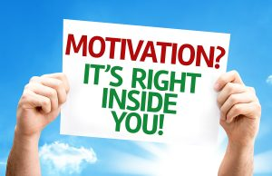 Motivators certification training, Personal Engagement and Motivation Certification Training