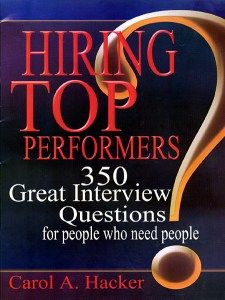book_Hiring_Top_Performers_350InterviewQuestions_lg