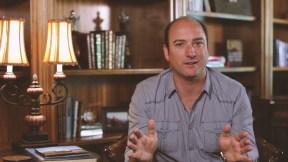 Chris LoCurto, Leadership, Business, Strategic Planning, LifePlan, #CLoTribe