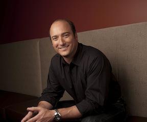 Chris LoCurto, Leadership, Business, Strategic Planning