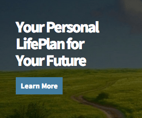 LifePlan, ChrisLoCurto.com