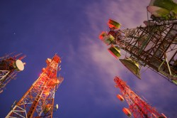 Telecom or IT Service 12