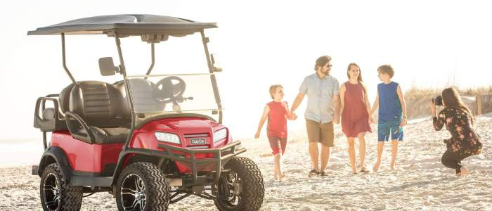 red onward lifted beach family 700x300 - Welcome