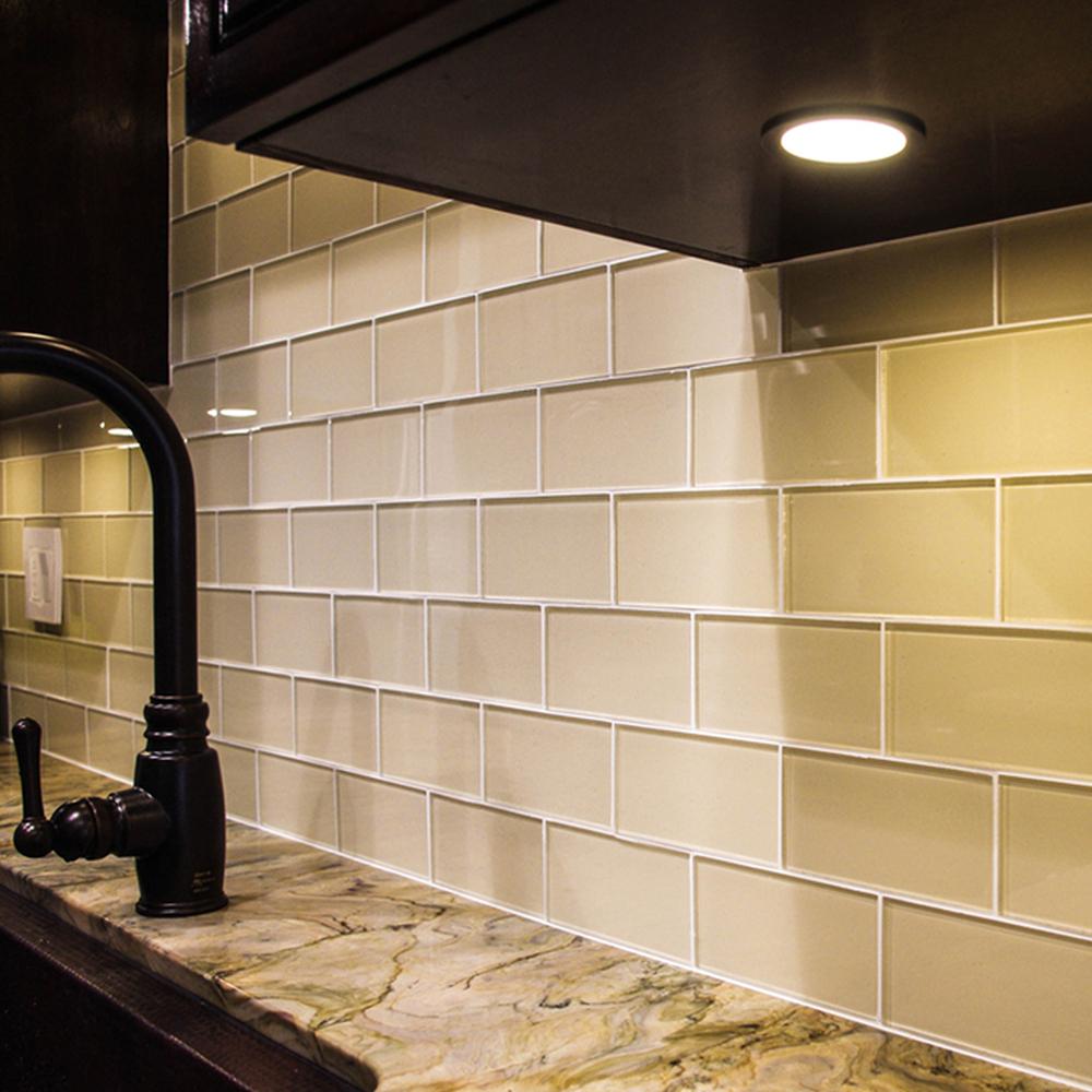 kitchen backsplash pictures subway