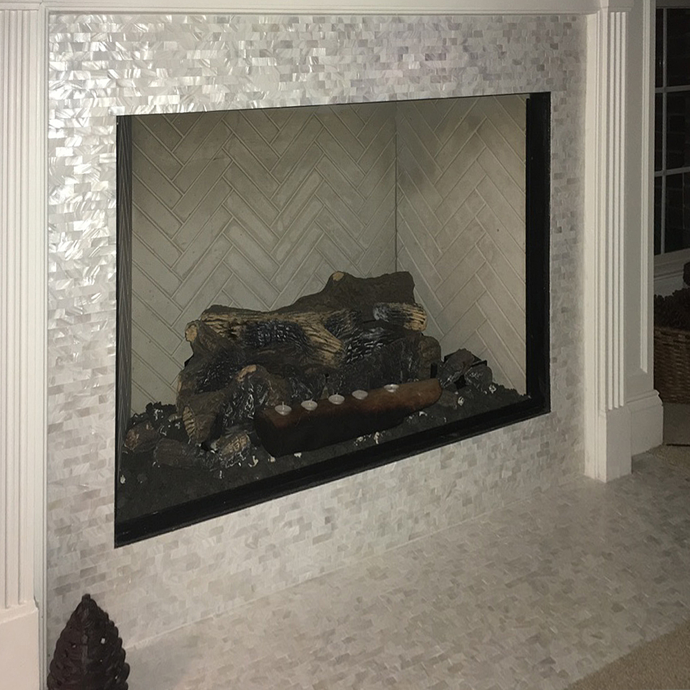 mother of pearl tile pictures cnk tile