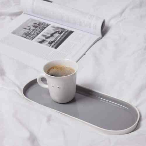 August design studio tits cup