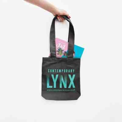 subskrypcjacontemporary lynx magazine