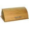 Home Basics breadbox