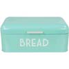 Home Basics breadbox