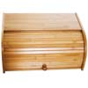 Lipper breadbox