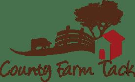 County Farm Tack