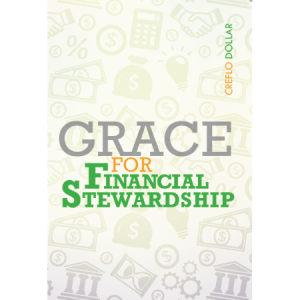 grave for financial stewardship