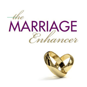 The Marriage Enhancers