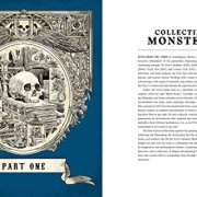Guillermo-del-Toro-At-Home-with-Monsters-Inside-His-Films-Notebooks-and-Collections-0-0