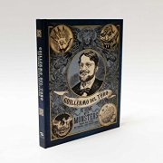 Guillermo-del-Toro-At-Home-with-Monsters-Inside-His-Films-Notebooks-and-Collections-0-6