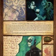 Guillermo-del-Toro-Cabinet-of-Curiosities-My-Notebooks-Collections-and-Other-Obsessions-0-0
