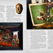 Guillermo-del-Toro-Cabinet-of-Curiosities-My-Notebooks-Collections-and-Other-Obsessions-0-4