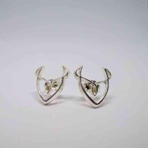 Desire Earrings