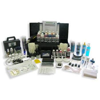 automotive interior repair kits. Black Bedroom Furniture Sets. Home Design Ideas
