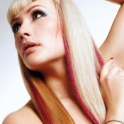 Fantasy Hair Product Image