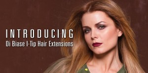 Introducing Di Biase I-Tip Extensions