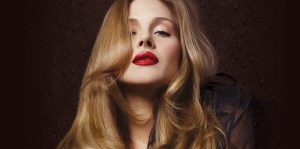 Di Biase Hair Extensions USA