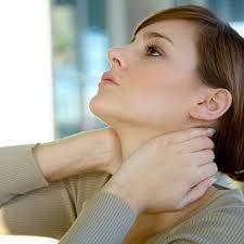 migraine factor 5