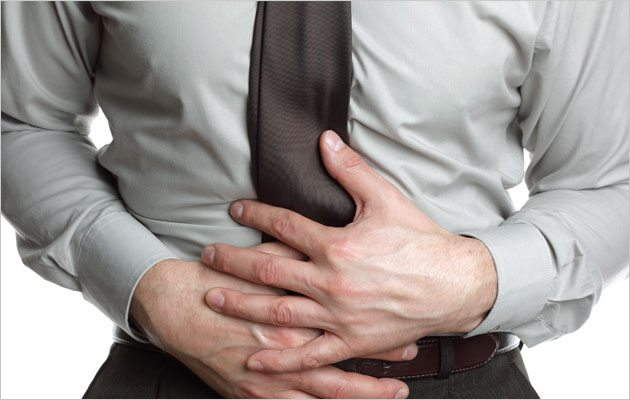 Dr Hagmeyer Holistic IBS Cures