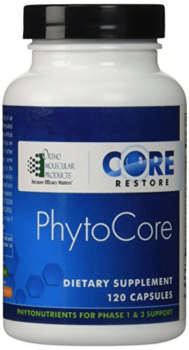 PhytoCore | Holistic & Functional Medicine for Chronic Disease