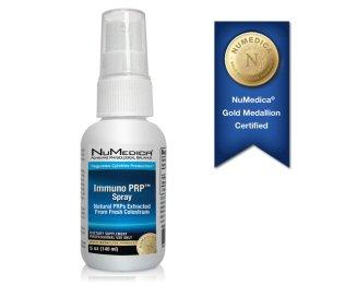 ImmunoPRP spray 5oz