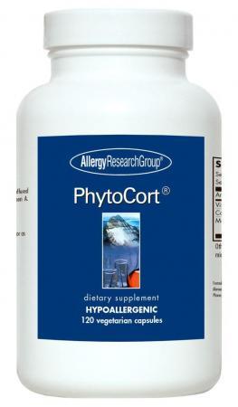 Phytocort