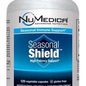 Seasonal shield