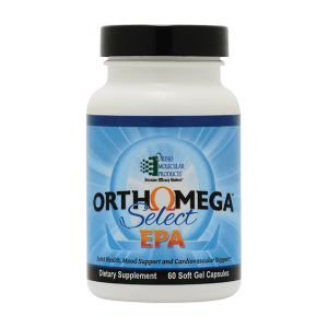 Orthomega® Select EPA