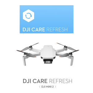 Mini2 Care Refresh