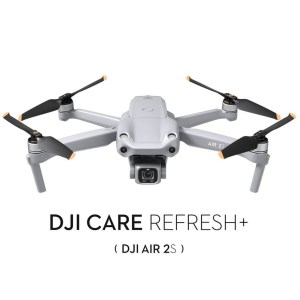 Care Refresh+