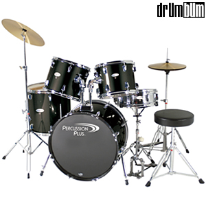 Cheap Drumsets