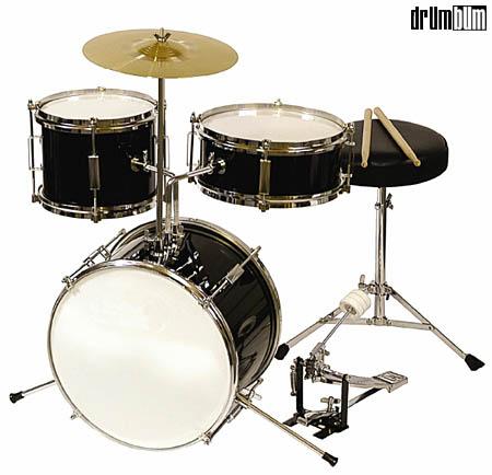 Kids Drumsets