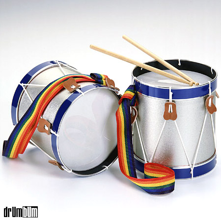 DRUM BUM  DRUMS  KIDS TOYS  Field Marching Kids Drum kids marching field drum jpg