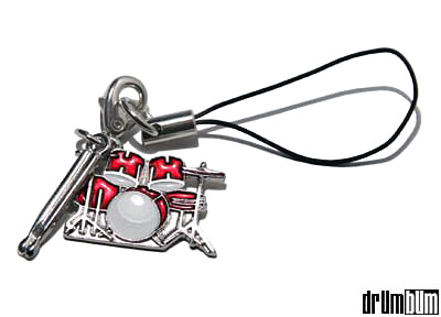 Drumset Gifts for Drummers