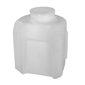 EMist Product Images - EPIX Tank - EP36TK0820