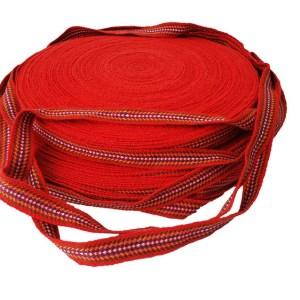 Carnaval bulk sash