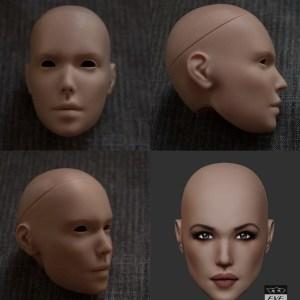 face2_tan