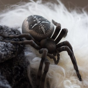 big_spider_1