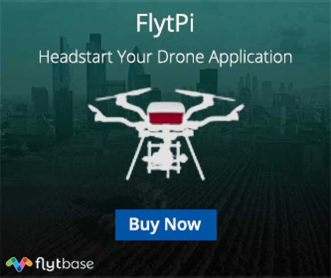 fpvcrazy FlytPi_Banner_Box_2 FLYTPI ONLY AT $149 GUIDE TO BUY DRONE