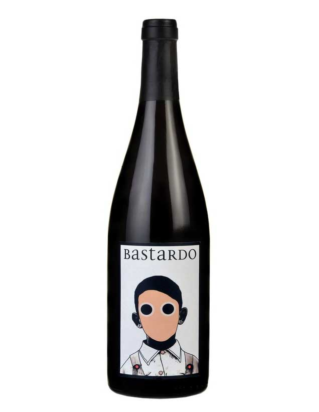 conceito-bastardo-wine-2015-bottle