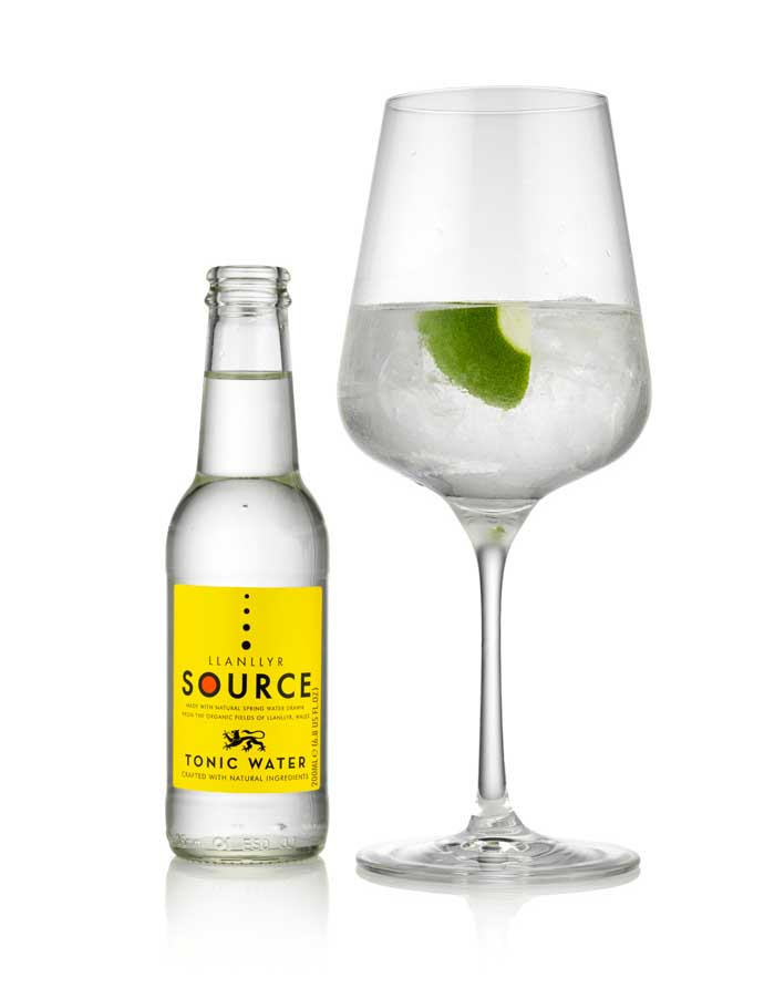Llanllyr-Source-Tonic-Water