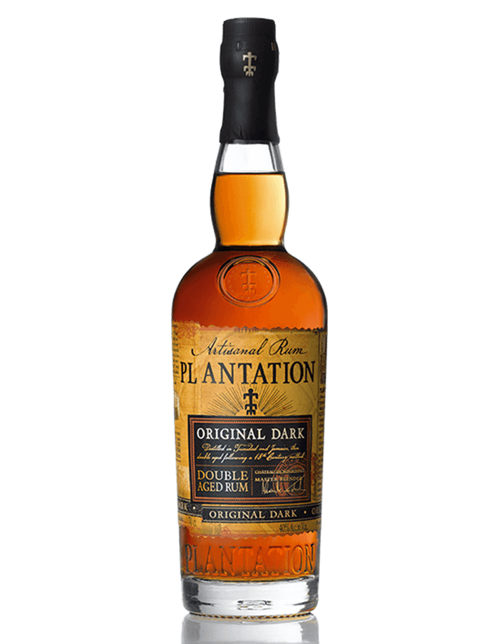 plantation-original-dark-rum-bottle
