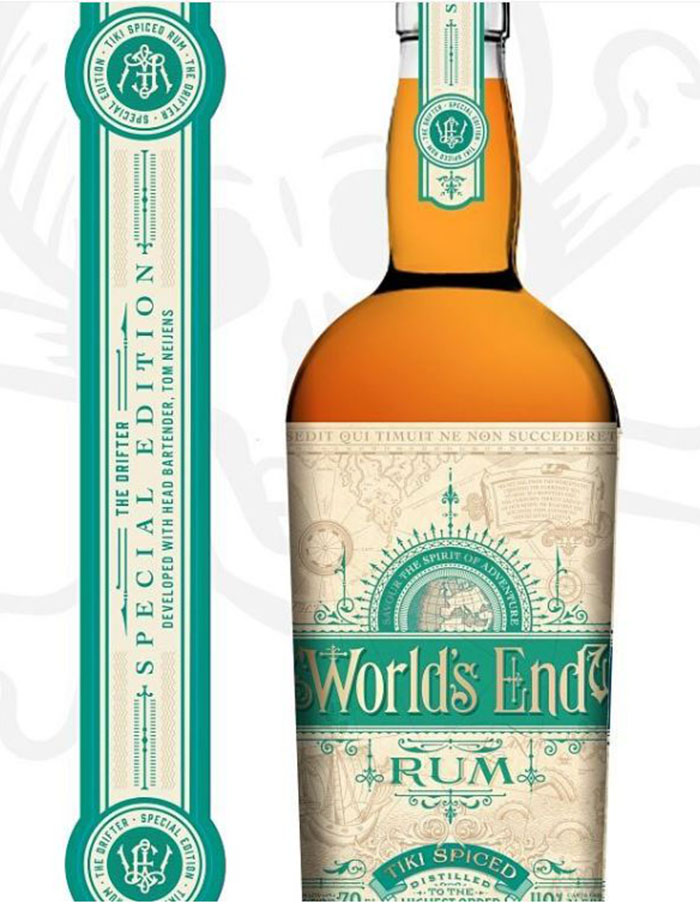 World's-end-rum-tiki-spiced
