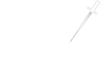 Gospel Armory