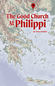 The Good Church At Philippi
